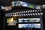 360° Kino