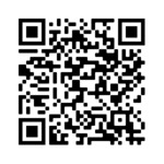 QR-Code Map Nationalpark Sommercard
