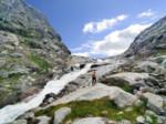 Wandern Nationalpark Hohe Tauern_3